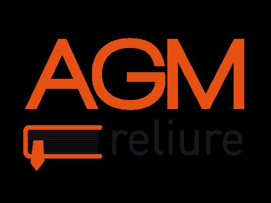 AGM Relieur